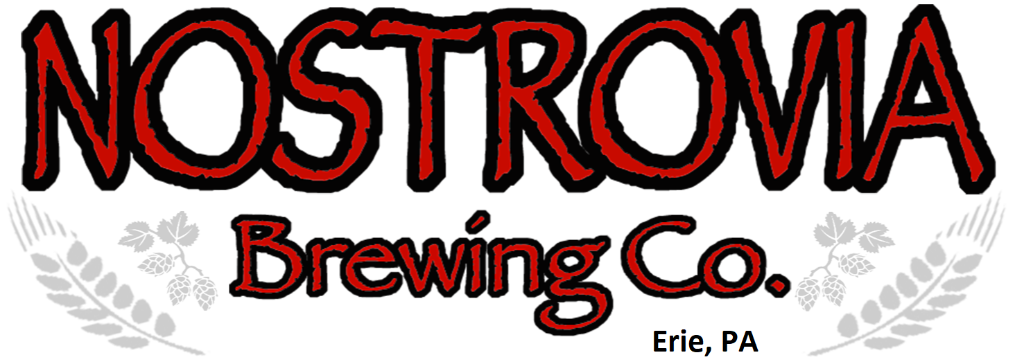 Nostrovia Brewing Opens